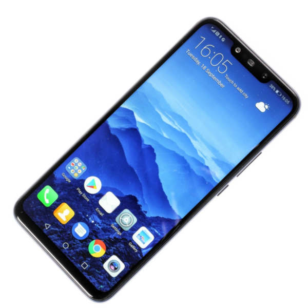 Refurbished Huawei Mate 20 lite 64GB