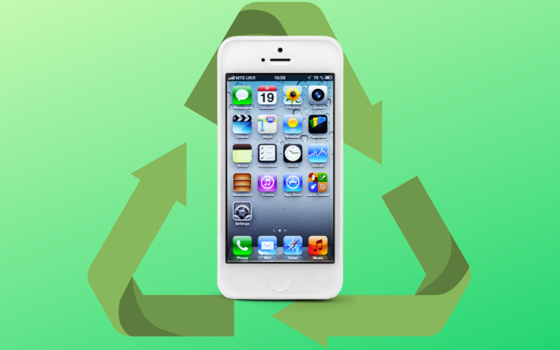 phone-otm14-recycle-ewaste-800x500