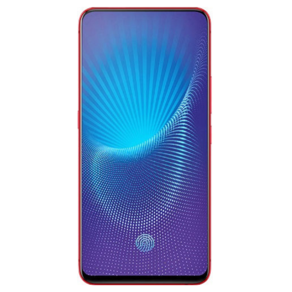 Vivo NEX S dual SIM 128GB 256GB 8GB RAM second hand mobile phones