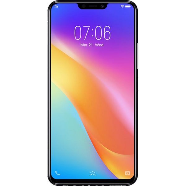 Vivo Y81 dual SIM 13MP 6.22 inches second hand