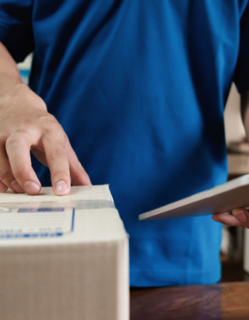 inspection-shipping-packages
